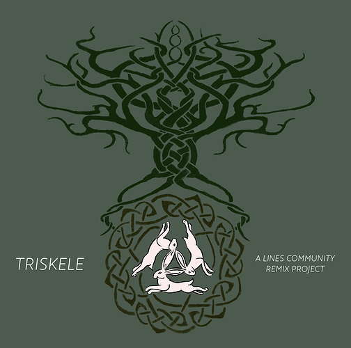 triskele-cover