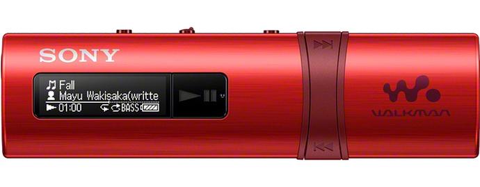 Sony-Walkman-NWZ-B183-592221-Gal-1-Detail