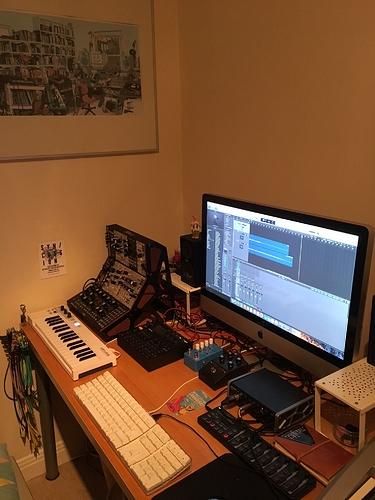 studiocorner