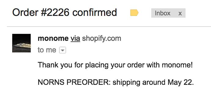 Order__2226_confirmed_-jonpauldavies_gmail_com-_Gmail