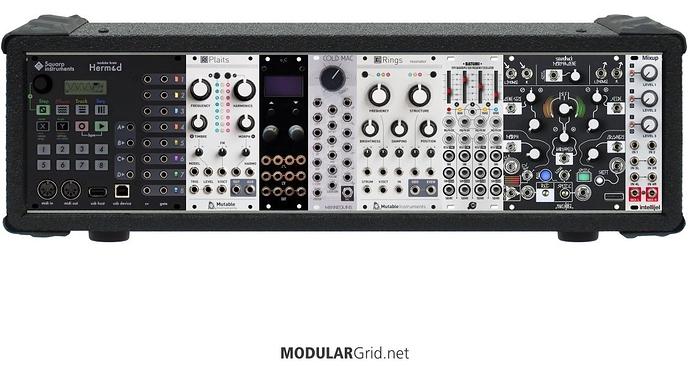modulargrid_770708