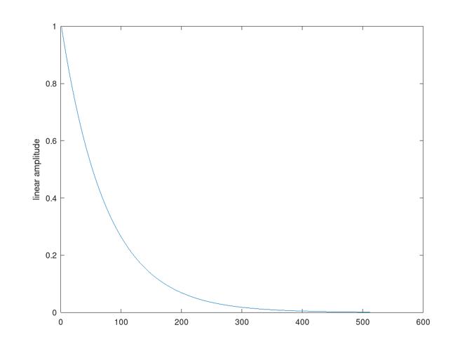 linear_down