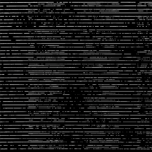 Screenshot 2020-09-25 at 17.25.07