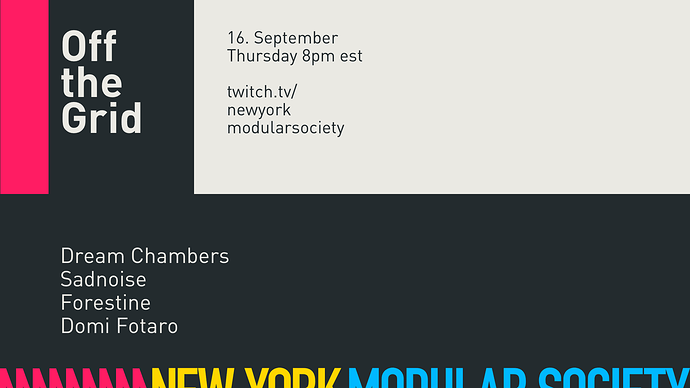 NYMS-sep2021-socialWide2