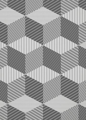 cube_down