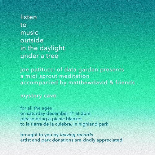 tree-music11