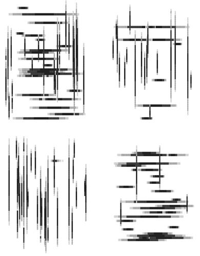 unicode-cruciforms