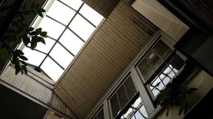manyportals-atrium