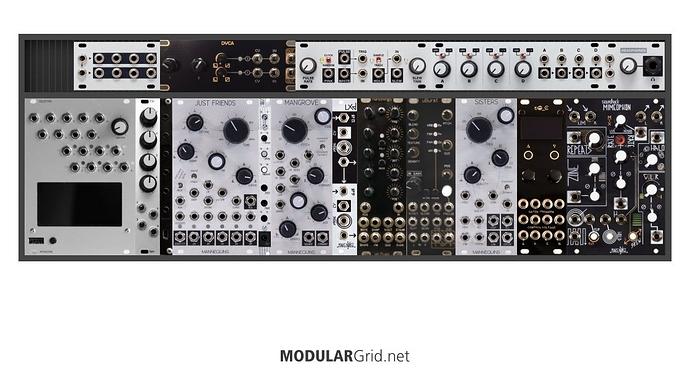 modulargrid_1130351