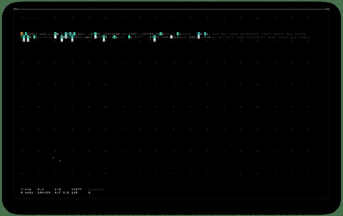 Screenshot 2020-10-31 at 23.55.34