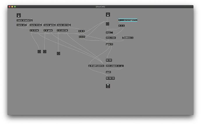 Screen Shot 2020-06-10 at 14.53.51