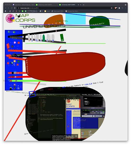 Screen Shot 2021-07-17 at 16.26.29