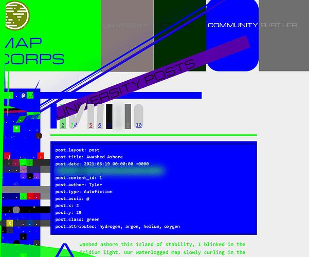 Screenshot 2021-07-09 22.30.01