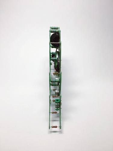 RNI-Films-IMG-A7810721-62E7-4E00-BFB3-317B25581E36