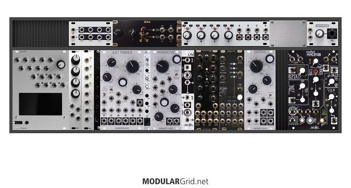modulargrid_1039163