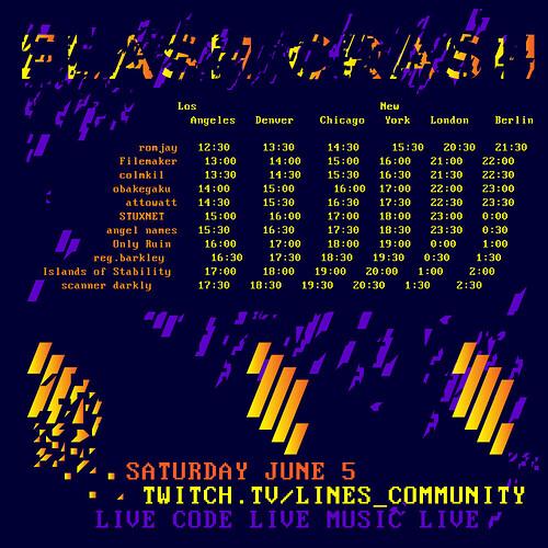 flash-crash-6