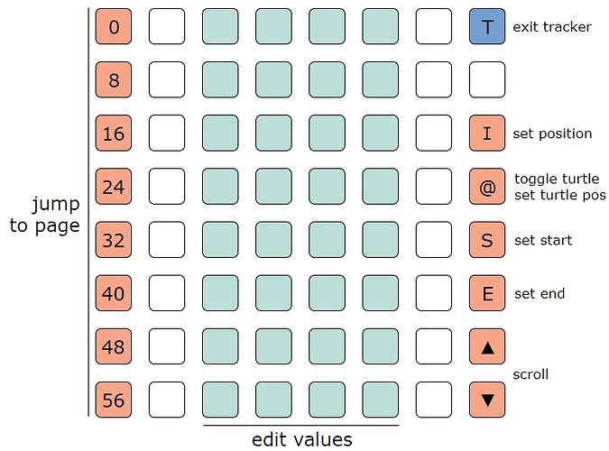 grid_control6