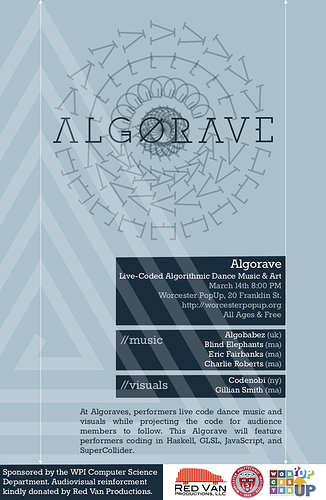 poster_algorave_with_copy2
