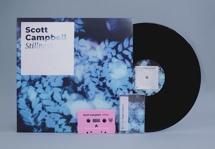 Vinyl%202