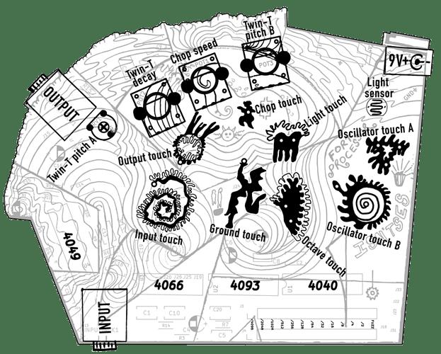 small-isntses_fortprocessor_black_instructions_map