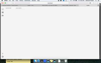 Screen Shot 2020-04-17 at 4.00.33 PM