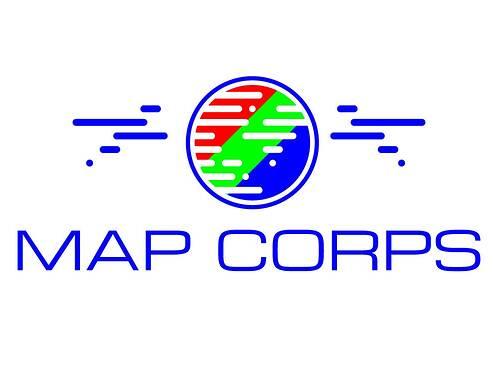 mapcorps