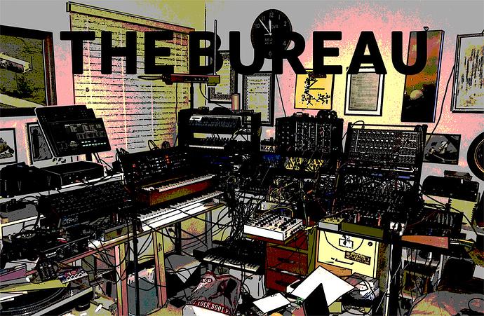 bureau-cover-v1