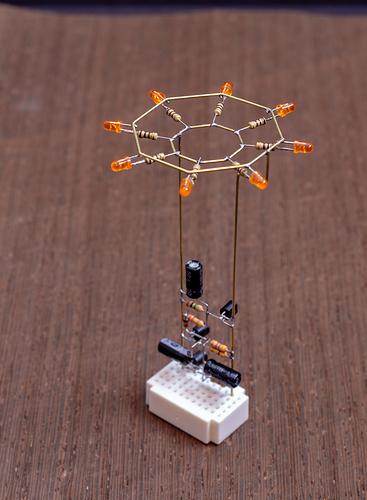 octagon-flower-19