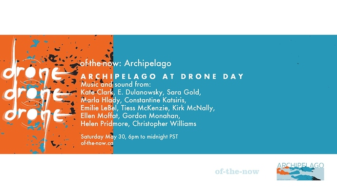 of-the-now-DroneDays