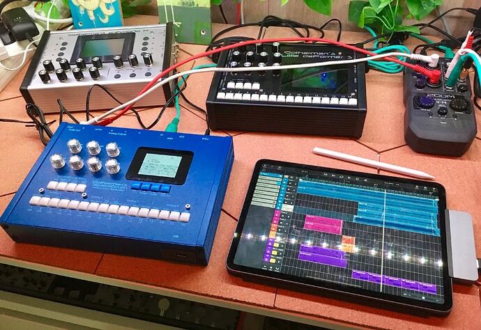 tuesday_night_machines_variations_for_concert_ukulele_gotharman_album_music_studio_picture