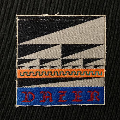 patch_dazer_flag_03
