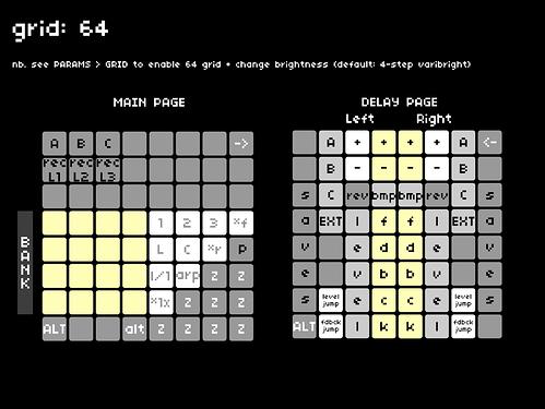 grid-64-hd