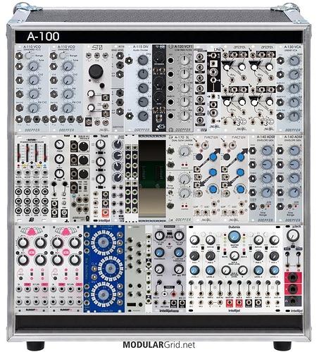 modulargrid_964304