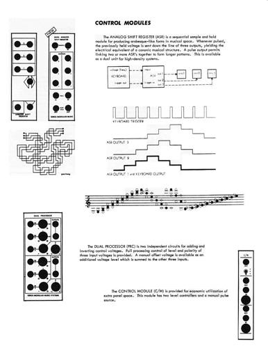 ControlModules2