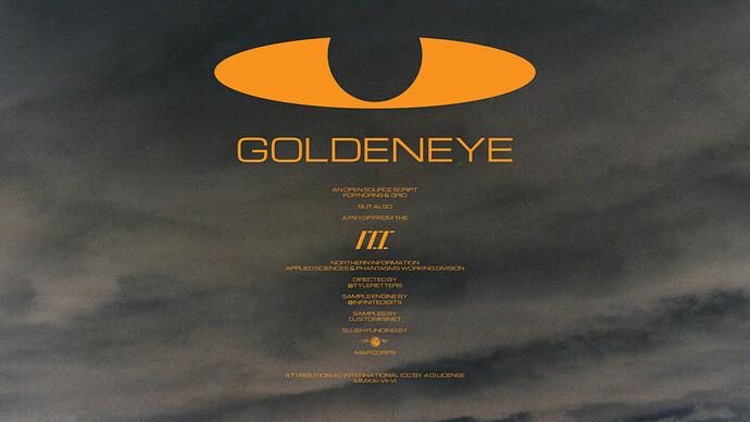 goldeneye-wallpaper