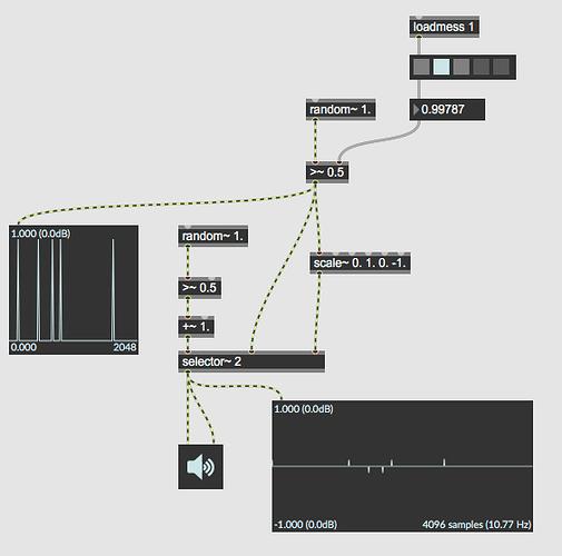 Screen Shot 2020-04-17 at 16.33.47