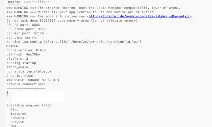Screenshot 2021-06-09 at 11-57-13 maiden