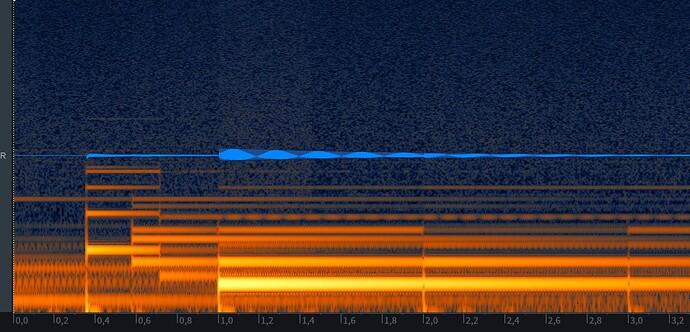Screenshot 2021-08-14 at 16.24.18