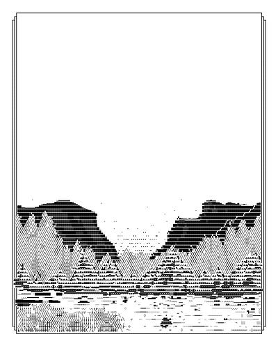 yosemite-valley-det03