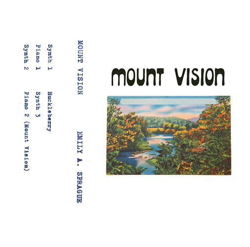 mount%20vision%20tape
