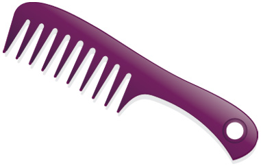 comb-wide-tooth-comb-curly-thick-wet-