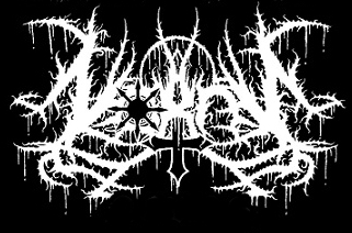 norns-metal-logo