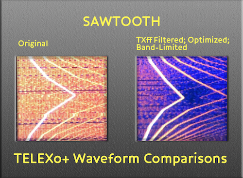 sawtooth_comparison