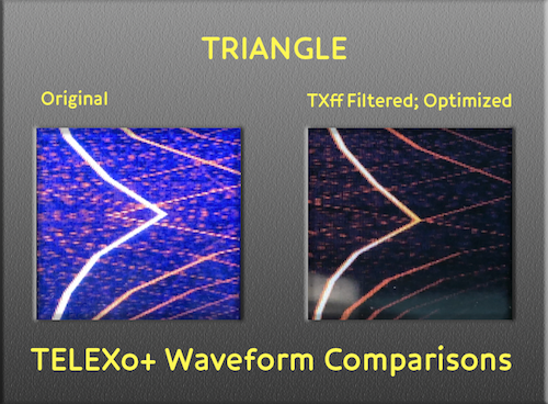 triangle_comparison