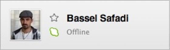 bassel skype pic jpg