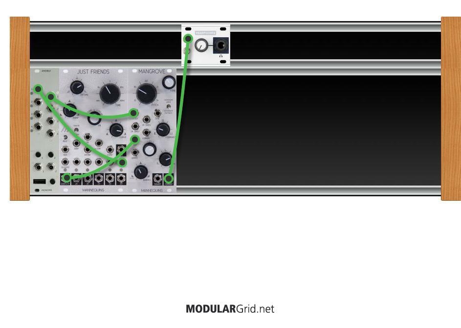 modulargrid_37982