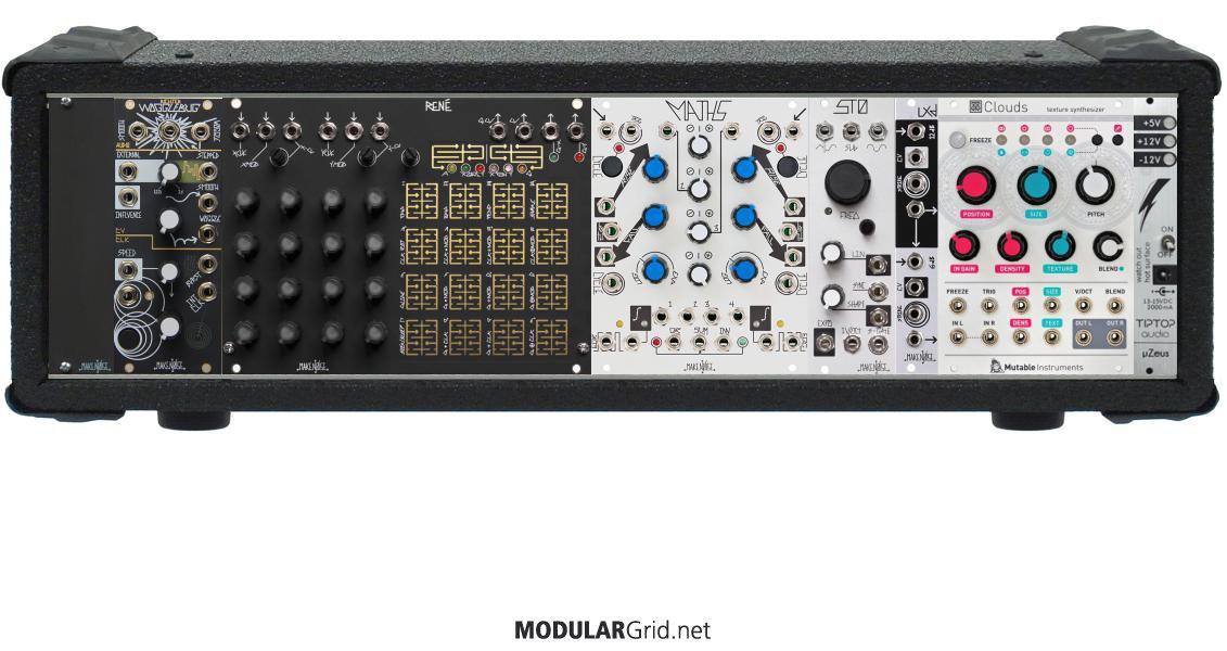 modulargrid_552499