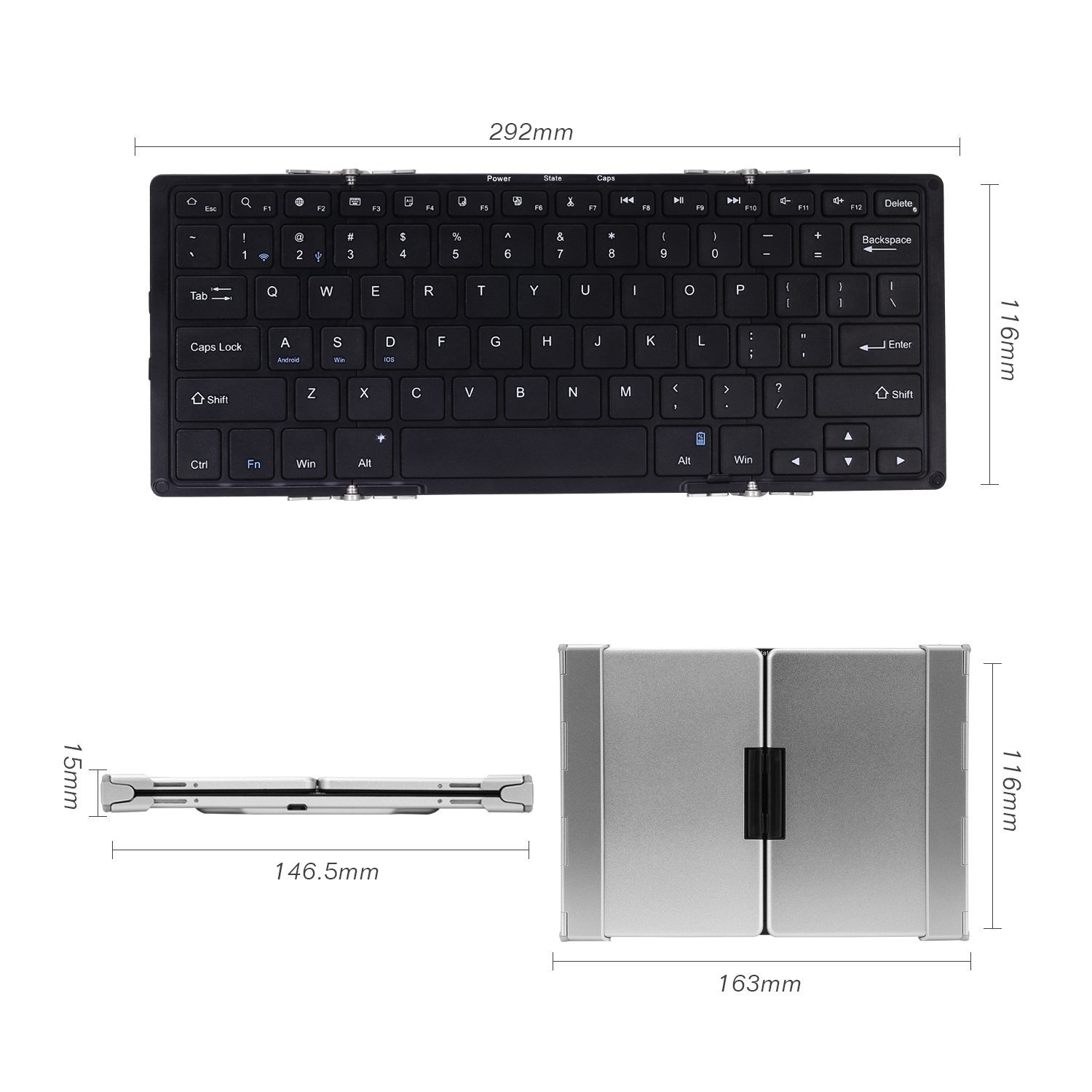 Typing Keyboard Recommendations - Equipment - lines
