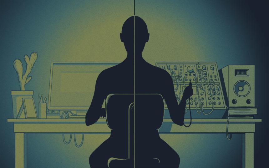 work-music-860x537