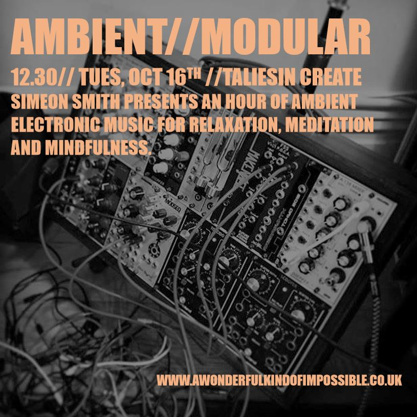 Ambient%20Modular%20Oct%202018